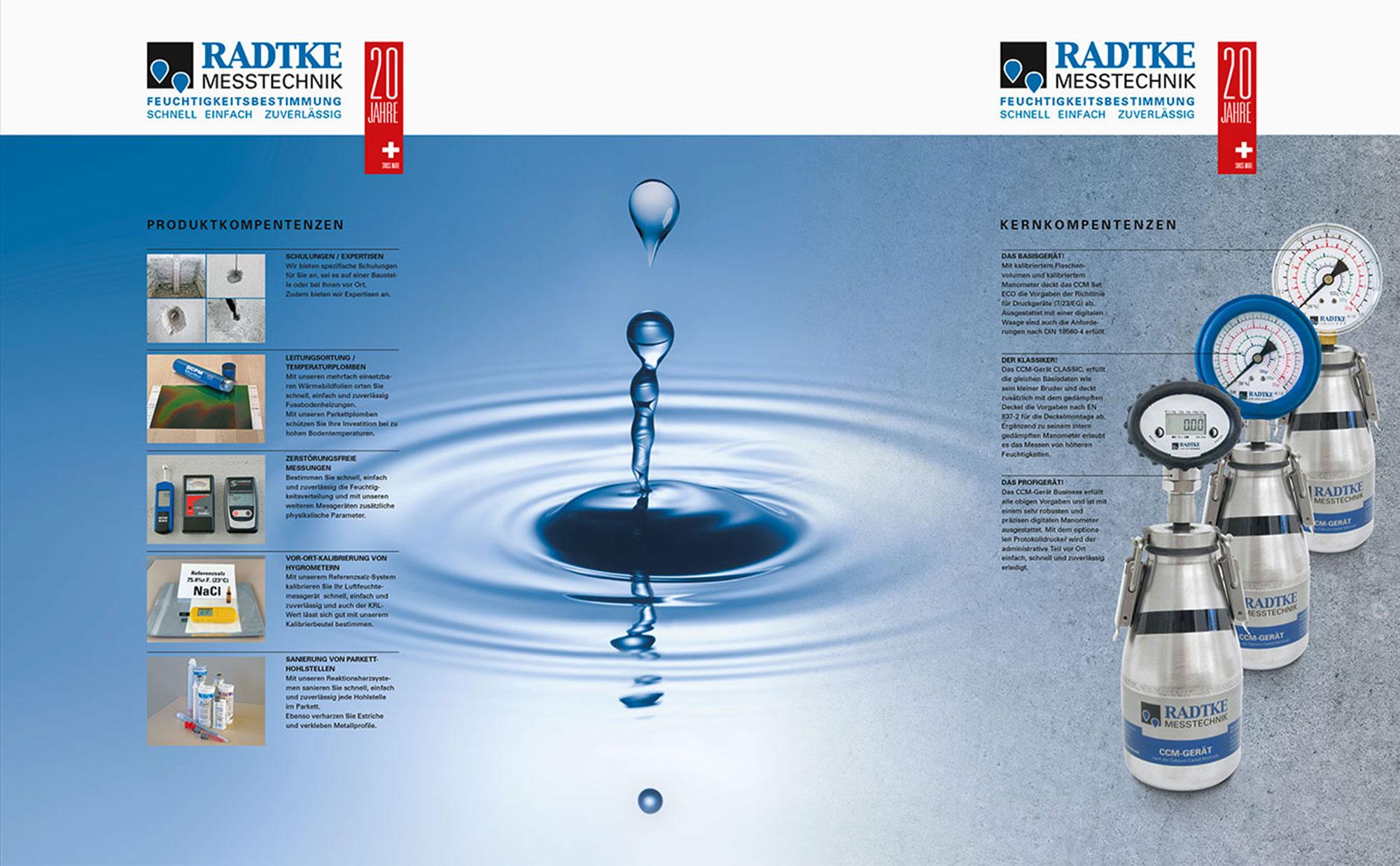 01-Radtke_Messewand_HiRes-11.11